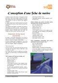 LA NAvIGAtION à ROkUGAN - Sden - Page 7