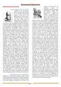 Les Derniers Jours de Belfar - Sden - Page 3