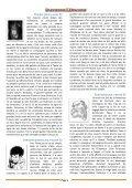 Les Derniers Jours de Belfar - Sden - Page 4
