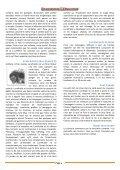 Les Derniers Jours de Belfar - Sden - Page 5