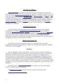 livre de NOD FR - Page 7