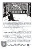 Téléchargez le fichier PDF complet - Sden - Page 2