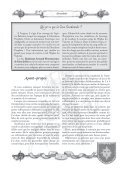 Téléchargez le fichier PDF complet - Sden - Page 3