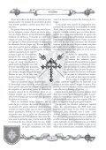 Téléchargez le fichier PDF complet - Sden - Page 4