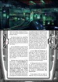 Dans Night City - Sden - Page 4