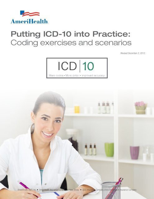 icd 10 code dvt lle