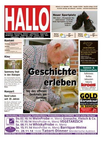 hallo-luedinghausen_10-09-2014