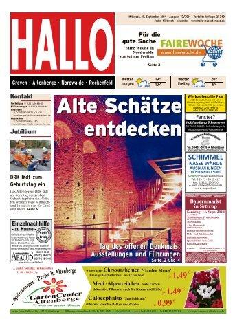hallo-greven_10-09-2014