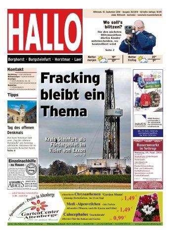 hallo-steinfurt_10-09-2014