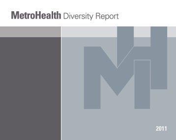 Www metrohealth org Magazines