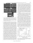 Caracterización de películas luminiscentes de ... - E-journal - UNAM - Page 4