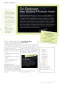 TALENTS – DIE JOBMESSE - Seite 3