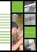 Duschwelten - Aus Freude am Duschen - Seite 5