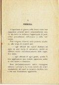 STATO MAGCIORE R. ESERCITO - Page 7