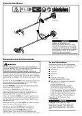 T230S EC1 - Tam AG - Page 5