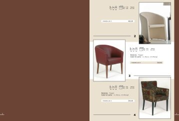 Sgabelli Bar Obi : Fantastiche immagini su sgabelli stools bar stools e benches