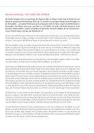 Das andere CO2-Problem - OZEANVERSAUERUNG - Page 3