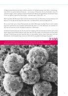 Das andere CO2-Problem - OZEANVERSAUERUNG - Page 5