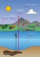 Das andere CO2-Problem - OZEANVERSAUERUNG - Page 7