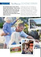 Reiseführer - Seite 4