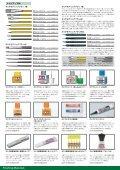 タミヤカラー&メイクアップ材(2013年5月版) - Tamiya - Page 5