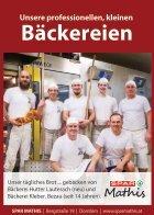 Neuer Bäcker - Seite 3
