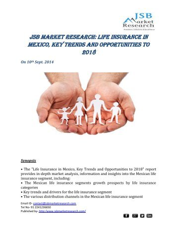 jsb market research mortgage lending Loan mortgage corporation as a resource for its employees and as an information guide for members  ondary mortgage market links the capital and mortgage.