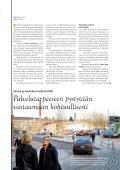 Vilkku - Tampereen kaupunki - Page 3