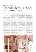 Vilkku - Tampereen kaupunki - Page 5