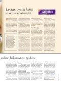 Vilkku - Tampereen kaupunki - Page 7