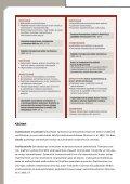 Osallistumisen seuranta ja arviointi kaavoituksessa Case Tampere - Page 4