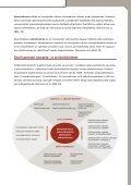 Osallistumisen seuranta ja arviointi kaavoituksessa Case Tampere - Page 5