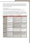 Osallistumisen seuranta ja arviointi kaavoituksessa Case Tampere - Page 7