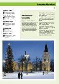 Matkailuesite 2008 - Tampereen kaupunki - Page 7