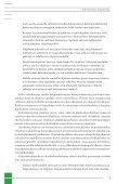 Kohti elinvoimaisia kaupunkiseutuja - Tampereen kaupunki - Page 7