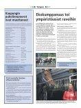 Tampere-lehti 3/2005 - Tampereen kaupunki - Page 5