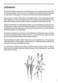 Tutustu Tampereen luontoon - Page 3