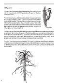 Tutustu Tampereen luontoon - Page 6