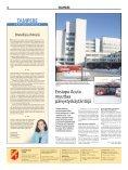 Tampere-lehti 1/2009 - Tampereen kaupunki - Page 2