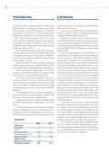 TKL:n vuosikertomus 2007 (pdf) - Tampereen kaupunki - Page 6