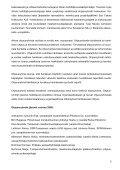 Alma-hankkeen toimintakertomus vuodelta 2008 - Tampereen ... - Page 3