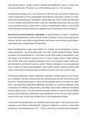 Alma-hankkeen toimintakertomus vuodelta 2008 - Tampereen ... - Page 7