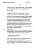 Kiinteistöpalveluiden hankintaprosessi ja energiatehokkuus - Page 5