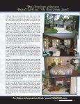 Homes & Land - Tamron - Page 2