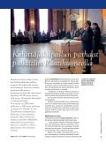 3 06 Vilkku - Tampereen kaupunki - Page 3