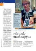 3 06 Vilkku - Tampereen kaupunki - Page 6