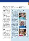 3 06 Vilkku - Tampereen kaupunki - Page 7