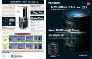 AF 28-300_span - Tamron