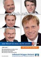 SPORT-CLUB AKTUELL - No. 3 (14.09.2014) - Seite 2