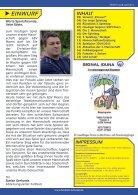 SPORT-CLUB AKTUELL - No. 3 (14.09.2014) - Seite 3